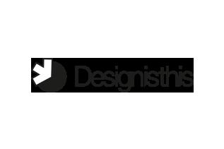 Logo Designisthis