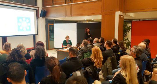startup-thessaloniki-event