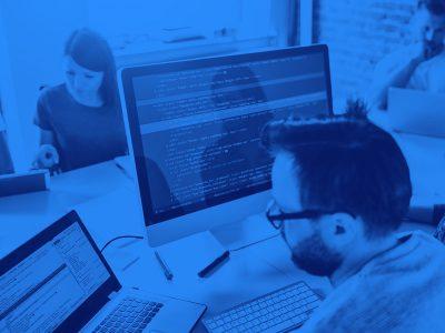 Κατασκευή eShop & website - Επιδότηση 100% με Κουπόνια Τεχνολογίας