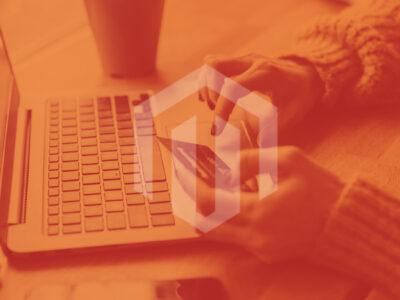 Τι είναι το Magento και ποια είναι τα βασικά του πλεονεκτήματα;