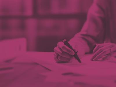 Δημιουργία eShop και Εφορία: Τα 4 συχνότερα ερωτήματα