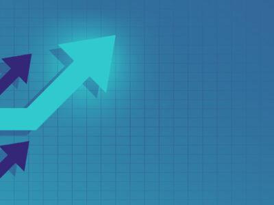 10+1 τρόποι για αύξηση πωλήσεων στο eshop σας και τι να αποφύγετε!