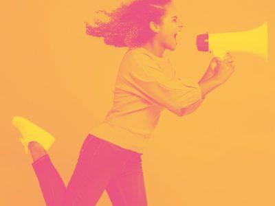 WoMM-Word of Mouth Marketing: 6+1 τρόποι να το αξιοποιήσετε