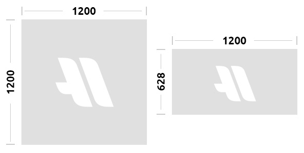 image-extensions-dimensions