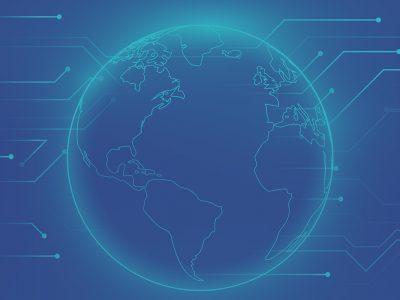 Digital Marketing Agencies - Τα Top 7 αγαπημένα μας