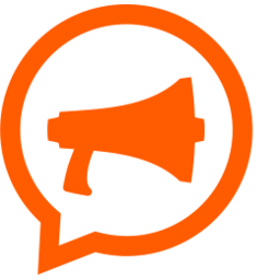 CROWD Digital Marketing Agency Logo